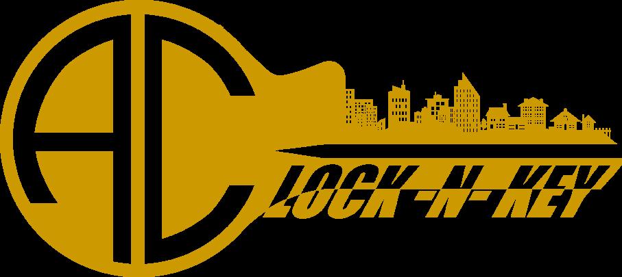 AC LOCK-N-KEY